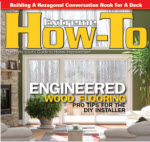 March 2010 Issue is Now Live