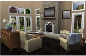 Punch! Software, Home Design and Landscape Pro