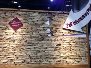 International Builders Show 2013 At A Glance Extreme How