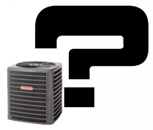 Air Conditioners Demystified