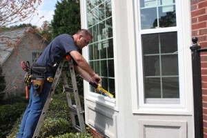 New Video: Installing Vinyl Replacement Windows