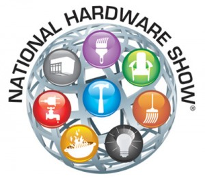 2013 National Hardware Show Highlights