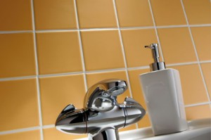 Tiling Tips for First-timers