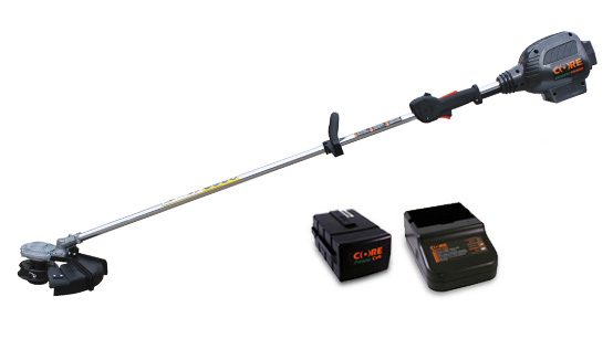 Core_products_CGT400Trimmer_NEW2