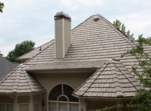 New Video: Installing Bellaforté Shake Roofing