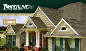 DIY Roof Inspection Tips