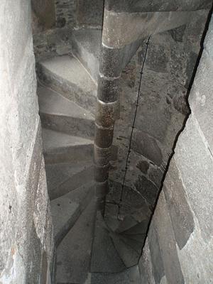 spiralwiki