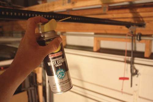 The Most Common Garage Door Opener Problems With Fixes Extreme