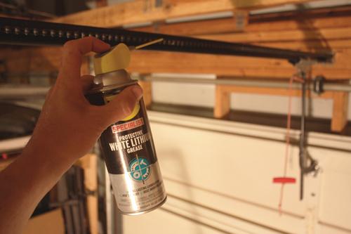The Most Common Garage Door Opener Problems With Fixes