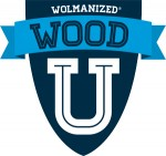 "Wolmanized® Wood ""U"" Learning Series"