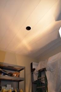 ZU-indoorCeiling-300dpi