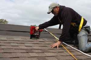 Upgrade Your Roof with Architectural Shingles