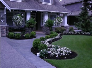 Best-Kept Secrets of Landscape Gardening