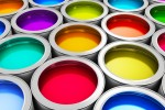 5 Tips for Choosing the Perfect Paint Color for Any Room