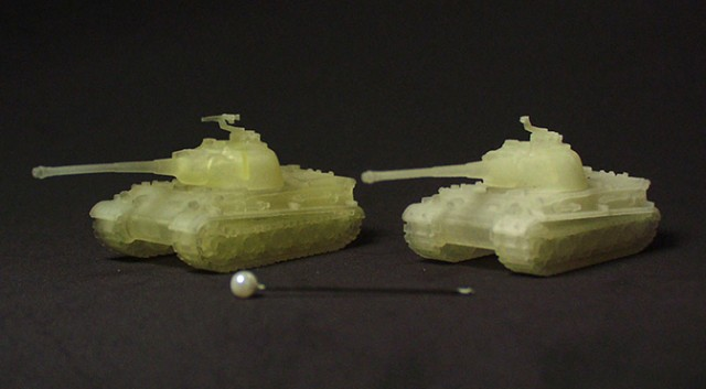 3d-printed-tanks1-640x353