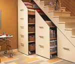 Easy Tips to Maximize Home Storage Space