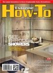 Extreme How-To's April Digital Issue