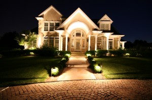 10 Ways to Decorate the Front of Your Home