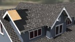 What is an Architectural Shingle?