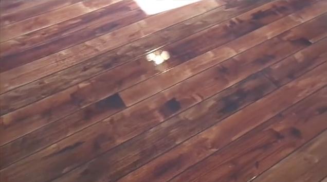 concretewood
