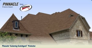 Get Your Roof Ready for Winter with a Fall Inspection