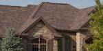 2015 Fire Prevention Week: What's on YOUR Roof?