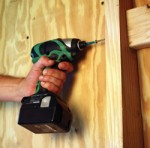 Prolong the Shelf Life of Your Power Tools