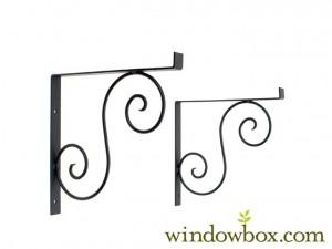 windowbox3