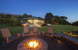 Choose the Right Fire Pit for Your Home