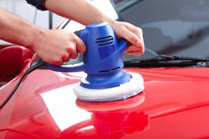 How to Clean and Detail Your Car