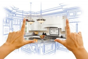 Fix It In the Mix: Should I Renovate Before Moving Into a New Home?