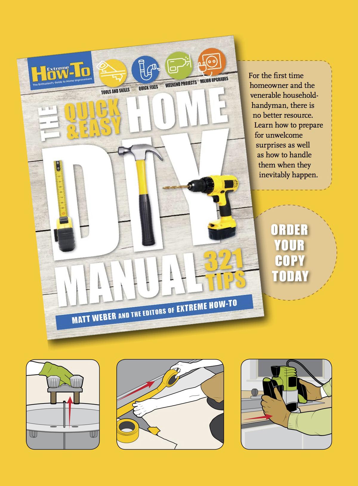 Home DIY_Magazine2