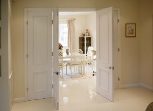 Bifold Doors – Tips for Fitting Them