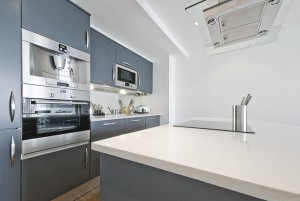7 Modern Kitchen Design Trends for Extreme Handymen to Watch for in 2016