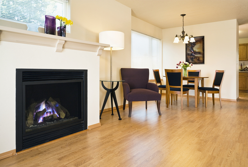 Convert Your Wood Burning Fireplace To Gas Extreme How To Blog