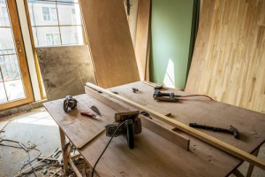3 Crucial Tips to Prevent Renovation Security Threats