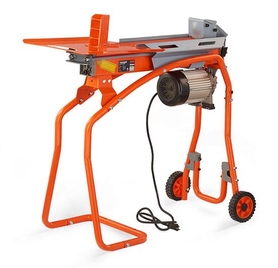 yardmax-electric-log-splitter-hero-main