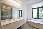 How to Care for Corian®: Warranty, Cleaning and Repair Tips