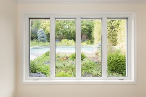 Lighten Up! Bringing More Natural Light into Your Home