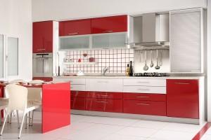 7 Modern Kitchen Design Trends for 2016