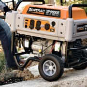 Everything You Need to Know about Electric Generators