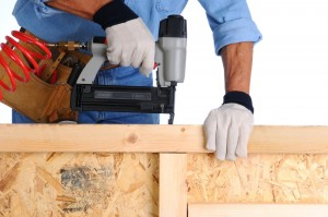 Pneumatic Fasteners Comparison Chart for Pros