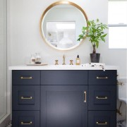 5 Tips to Remember When Remodeling Your Bathroom
