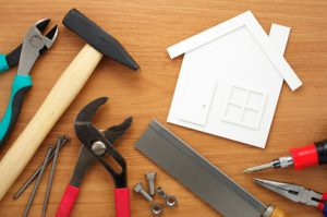 """Why """"Less Is More"""" When Improving Your Home To Sell"""