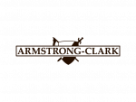 Armstrong-Clark Announces 3 New Colors