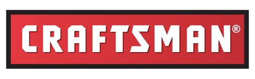 Stanley Black & Decker Purchases the Craftsman Brand from Sears Holdings