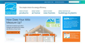 No More Home Energy Tax Credits for 2017?