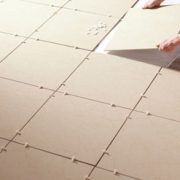 Solve Tile Layout Problems - 10-Step Plan