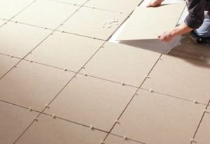 Solve Tile Layout Problems – 10-Step Plan