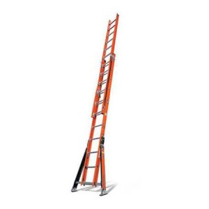 Welcome to Ladder Safety Month